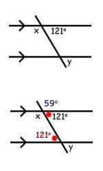 Angles Revise Shape Space Gcse Maths Tutor